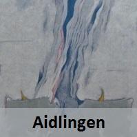 Willkommen in Aidlingen