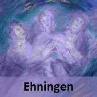 Willkommen in Ehningen