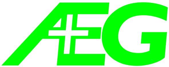 Logo Katholische Seelsorgeeinheit Aidlingen, Ehningen und Gärtringen
